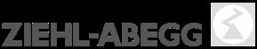 1280px-Ziehl_logo 1